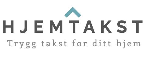 Takstmann Oslo